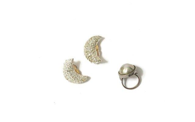 Emily Jewelry