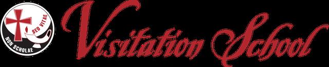 2016_Visitation Logo_Red Type.png