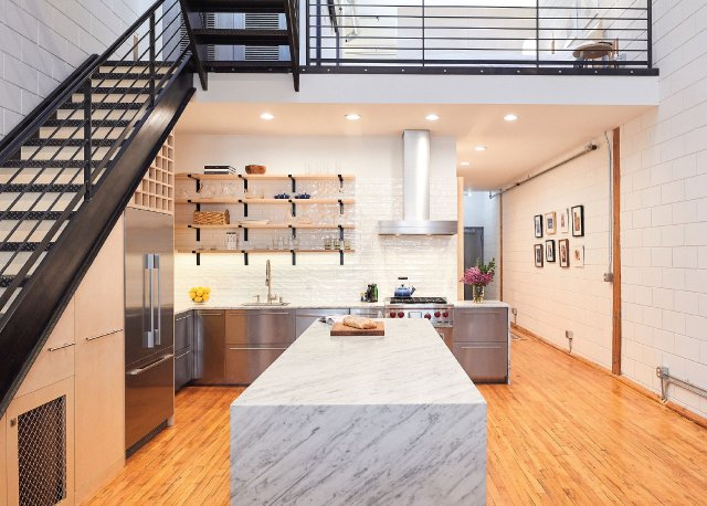 High_Rise_Kitchen.jpg