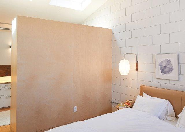 High_Rise_Bedroom.jpg