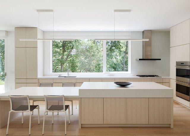 Universally_Beautiful_Kitchen.jpg