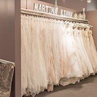 Raffine Bridal & Formal Wear
