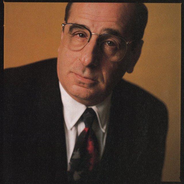 Lou Reidenberg