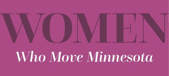 Women Who Move Minnesota