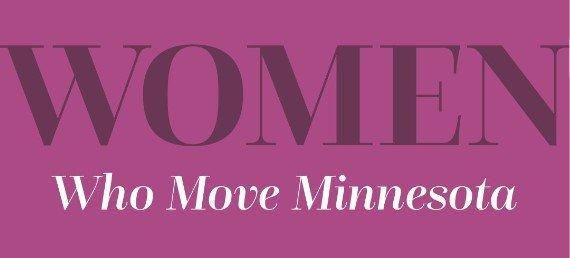 Women Who Move Minnesota