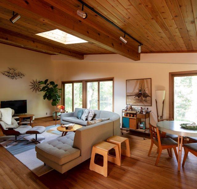 Atomic Ranch Revival