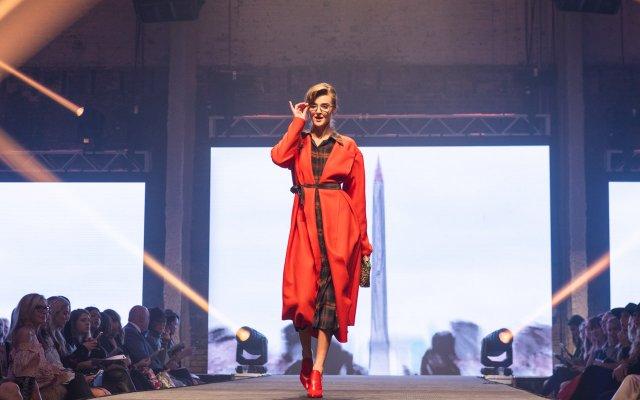 Abrams_Fashionopolis2019-5233.jpg
