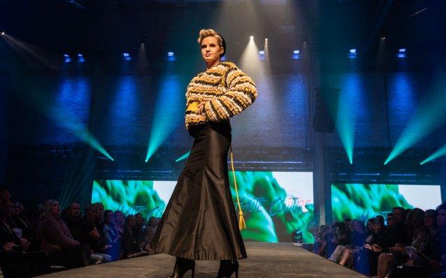 Abrams_Fashionopolis2019-5395.jpg