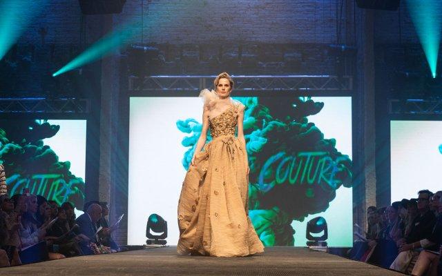 Abrams_Fashionopolis2019-5409.jpg