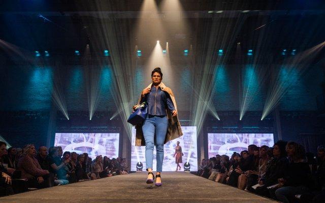 Abrams_Fashionopolis2019-5468.jpg