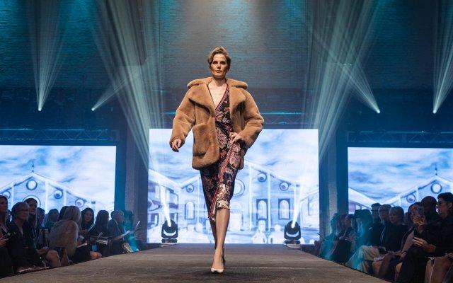 Abrams_Fashionopolis2019-5582.jpg