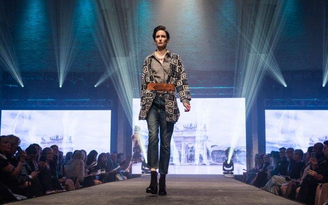 Abrams_Fashionopolis2019-5591.jpg