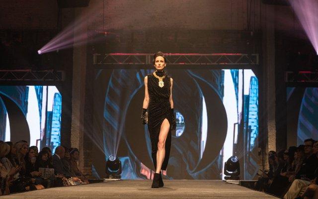 Abrams_Fashionopolis2019-5048.jpg
