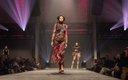 Abrams_Fashionopolis2019-5034.jpg