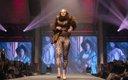 Abrams_Fashionopolis2019-5041.jpg