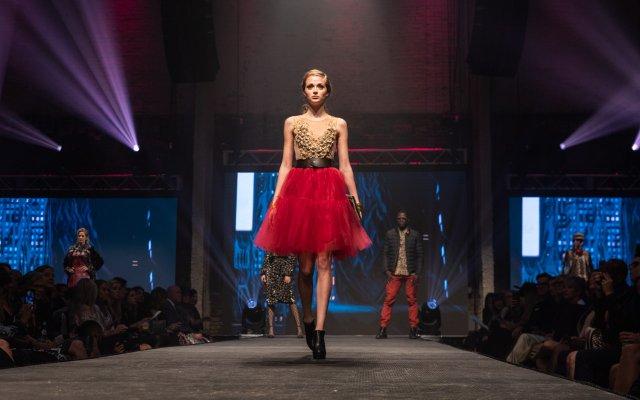 Abrams_Fashionopolis2019-5075.jpg