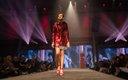 Abrams_Fashionopolis2019-5131.jpg