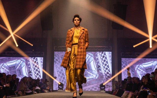 Abrams_Fashionopolis2019-5294.jpg