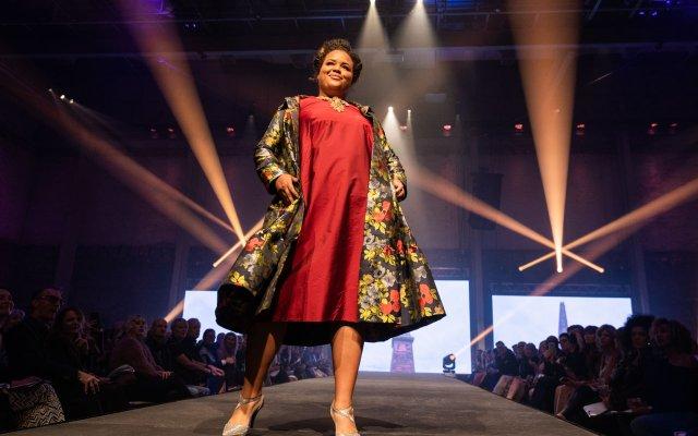 Abrams_Fashionopolis2019-5278.jpg