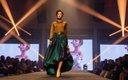 Abrams_Fashionopolis2019-5289.jpg