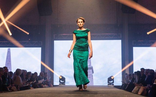 Abrams_Fashionopolis2019-5370.jpg