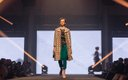 Abrams_Fashionopolis2019-5339.jpg