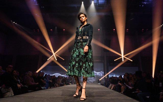 Abrams_Fashionopolis2019-5351.jpg