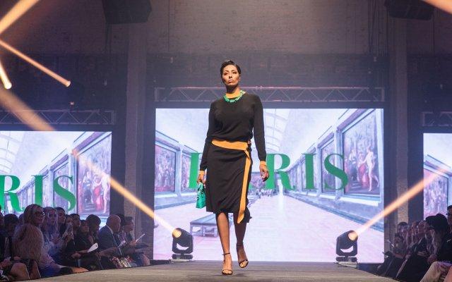 Abrams_Fashionopolis2019-5359.jpg