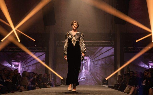 Abrams_Fashionopolis2019-5333.jpg