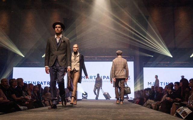 Abrams_Fashionopolis2019-5652.jpg