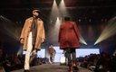 Abrams_Fashionopolis2019-5667.jpg