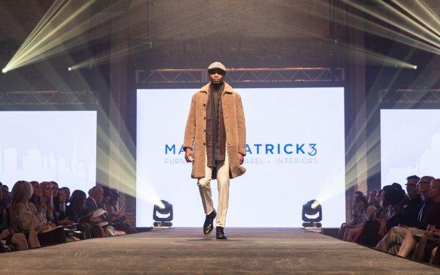 Abrams_Fashionopolis2019-5684.jpg