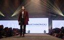 Abrams_Fashionopolis2019-5703.jpg