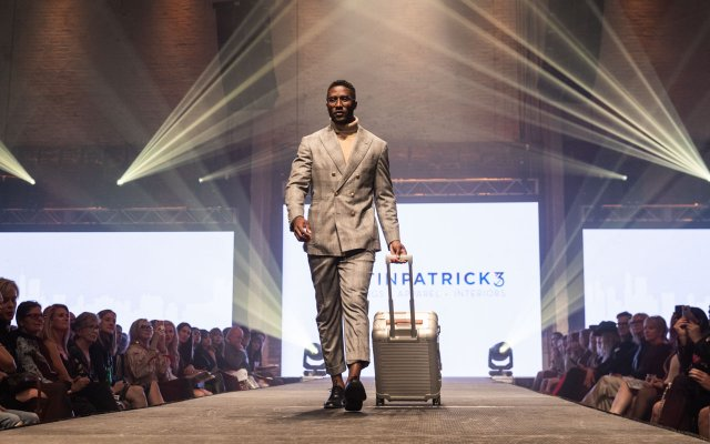 Abrams_Fashionopolis2019-5707.jpg