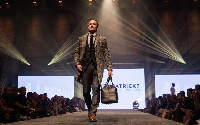 Abrams_Fashionopolis2019-5717.jpg