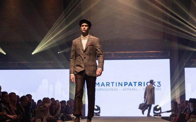 Abrams_Fashionopolis2019-5724.jpg