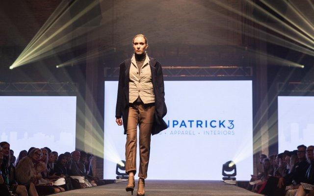 Abrams_Fashionopolis2019-5729.jpg