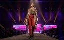 Abrams_Fashionopolis2019-5742.jpg