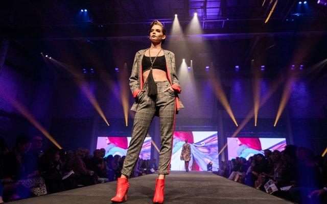 Abrams_Fashionopolis2019-5746.jpg
