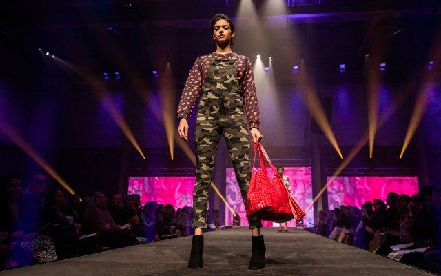 Abrams_Fashionopolis2019-5752.jpg