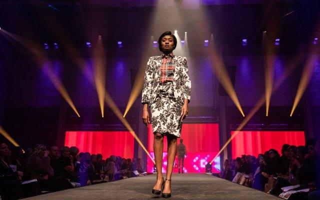 Abrams_Fashionopolis2019-5757.jpg