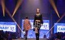 Abrams_Fashionopolis2019-5768.jpg