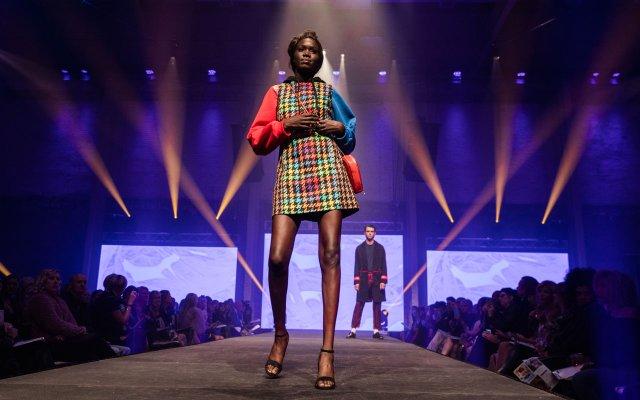 Abrams_Fashionopolis2019-5802.jpg