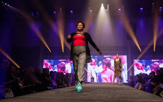 Abrams_Fashionopolis2019-5818.jpg