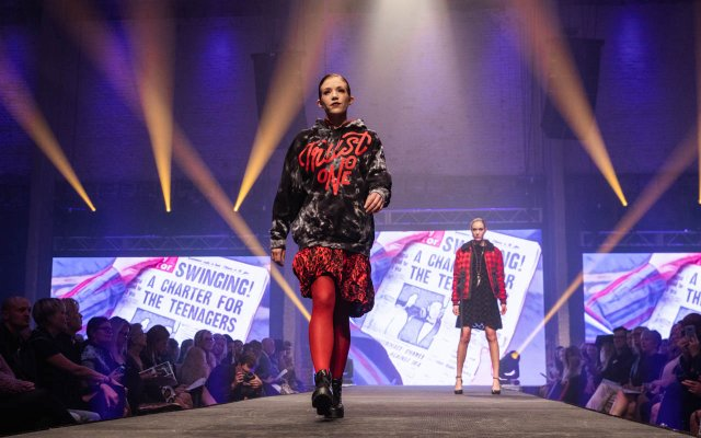Abrams_Fashionopolis2019-5837.jpg