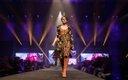 Abrams_Fashionopolis2019-5827.jpg