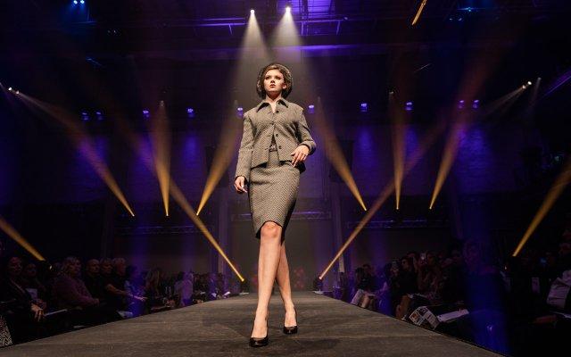 Abrams_Fashionopolis2019-5788.jpg