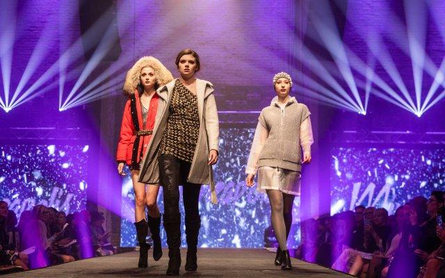 Abrams_Fashionopolis2019-5953.jpg