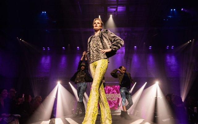 Abrams_Fashionopolis2019-5869.jpg