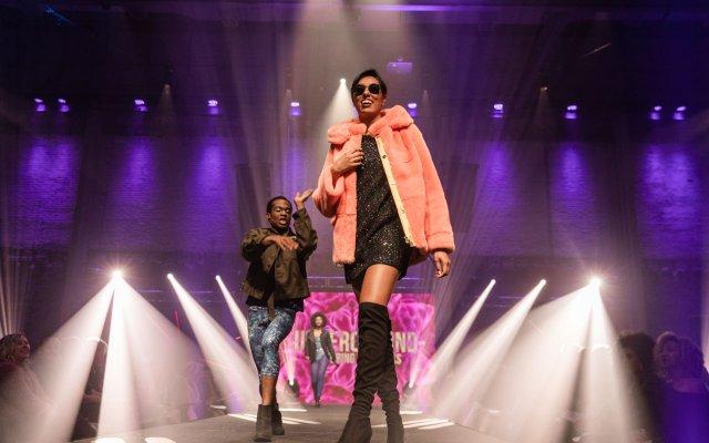 Abrams_Fashionopolis2019-5914.jpg